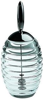 Alessi Honey Pot Honey Jar