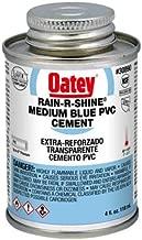 oatey multi purpose cement