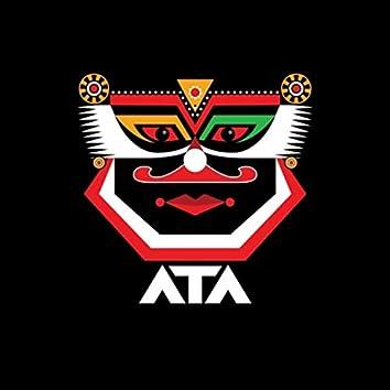 Ajitha Hare (feat. Lijo & Archana)