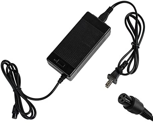 Top 10 Best balance charger for phantom drone Reviews