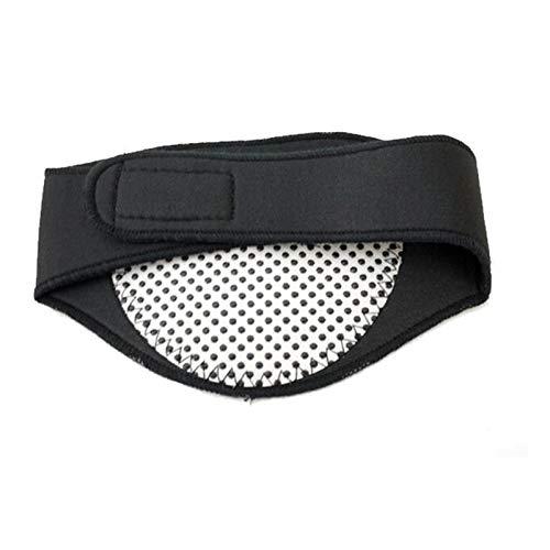 Almohada de viaje en forma de U inflable cuello coche reposacabezas cojín de aire para viaje oficina siesta cabeza resto aire almohada cuello almohada