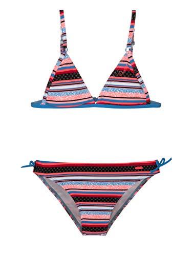 Protest Mädchen Triangel-Bikini Malou JR Fiji 164