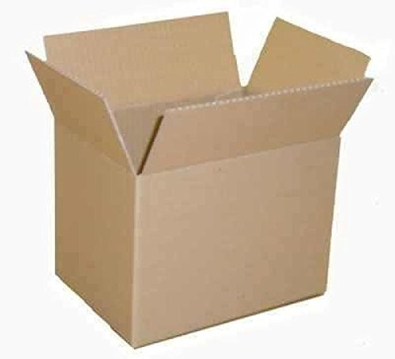 Karton Faltkarton 2-wellig 305 x 215 x 200 mm 360 360 360 Stück Frei Haus B00P67PP66 | Qualität Produkt  6f3245