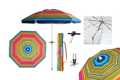 , sombrillas playa decathlon, MerkaShop, MerkaShop
