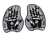 Arena Vortex Hand Paddel