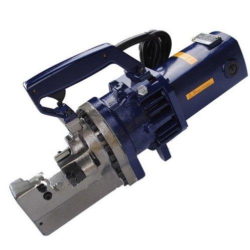 mabelstar Automatik Hydraulische 60,1Rohrabschneider Elektrische Stahl Seil Werkzeug rc-25Für Schneiden Stahl Bar Reichweite 4–25mm