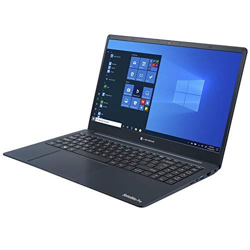 C50-H-11G I3-1005G1