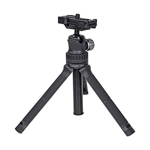 Nobranded Multifunktionale Verlängerungsstange Stativ Mobiltelefon Live-unterstützung Ptz Integrierten Selfie-Stick Handheld schwarz