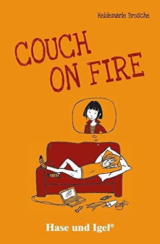 couch von otto