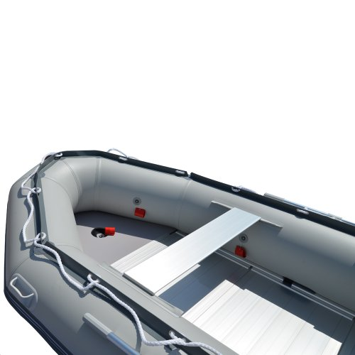 PVC Inflatable Raft Boat