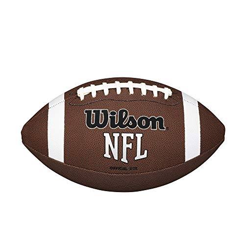 NFL Air Attack Football