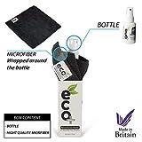 Zoom IMG-1 detergente naturale per schermi 50ml