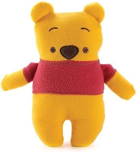 el mas de moda Disney Winnie the Pooh PookaLooz Plush Doll Winnie the the the Pooh by Disney  Envio gratis en todas las ordenes