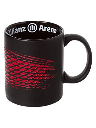 FC Bayern München Arena Tasse Magic