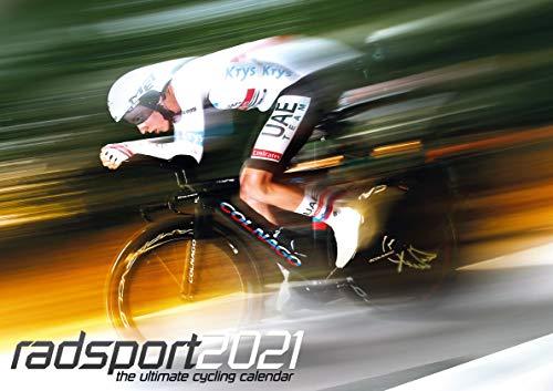 Radsport 2021