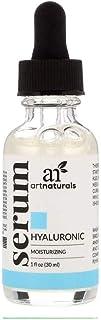 Art Naturals Hyaluronic Acid Serum - 30 ml