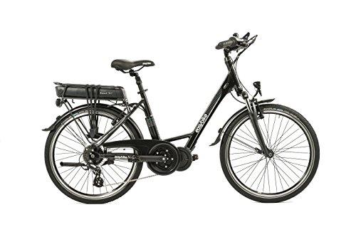Vélo électrique Easymax - Easybike