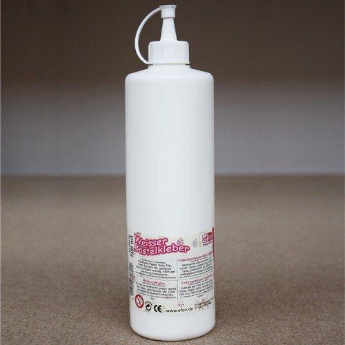 EFCO Craft lijm, wit, 200 ml/200 g