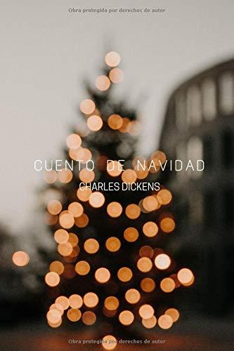 Cuento de Navidad: Nueva Versión Mejorada - Charles Dickens