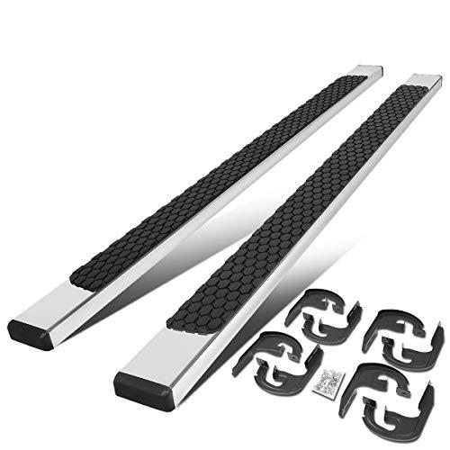 08 f150 running boards - 1