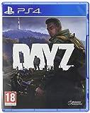Dayz - PlayStation 4 [Importación inglesa]