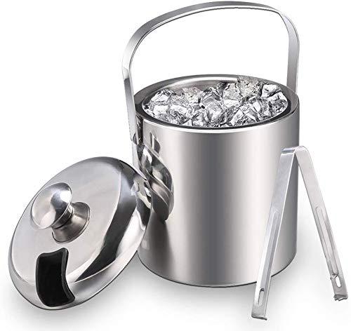 Sailnovo Eiseimer Eisbehälter Bild