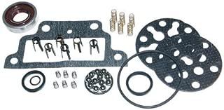 Remote Valve Control Kit Ford 4000 4110 3610 4600 2600 4100 4610 2000 3600 3000