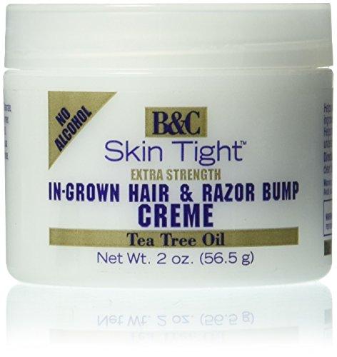 Best skin tight fade