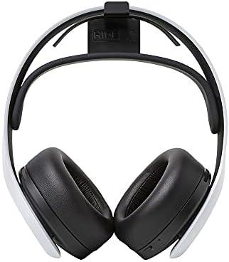 Top 10 Best headset wall mount
