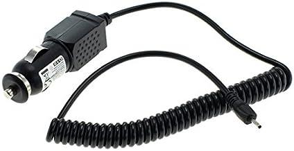 Suchergebnis Auf Für Kfz Ladekabel Für Nokia 3210 Autoladekabel