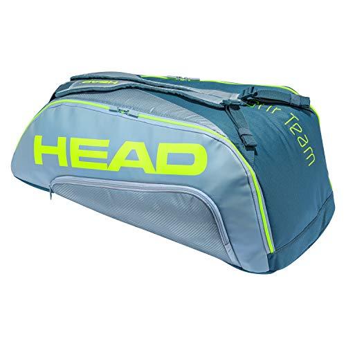 HEAD Tour Team Extreme 9R Supercombi, Farbe:-, Größe:-