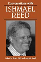 Conversations with Ishmael Reed (Literary Conversations) by Unknown(1995-12-01)