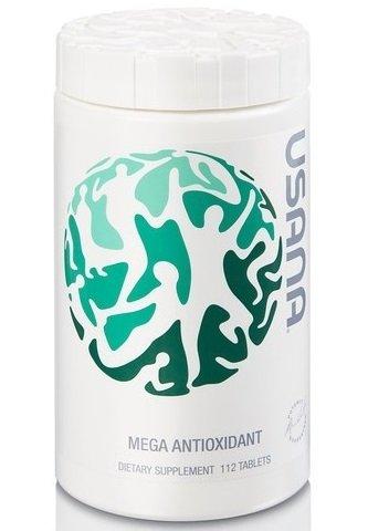 USANA 103 Mega Antioxidant
