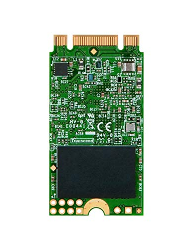41c72XCtxtL-ASUS「Chromebox 2 CN62」のSSDを換装してストレージ容量を増やす方法