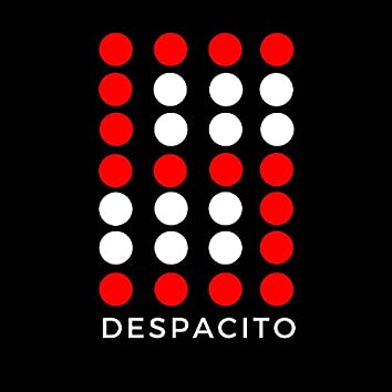 Despacito (Vocal Version)