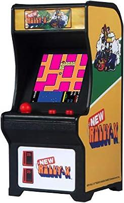 Tiny Arcade by Tiny Arcade