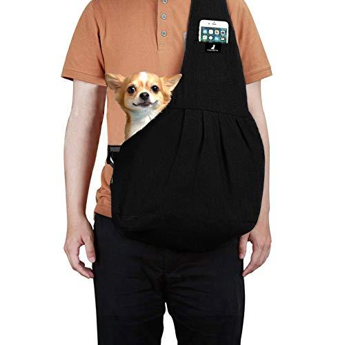 caja transportadora para perro chico fabricante MASCRETTA