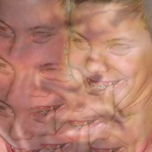GREAT BIG BOY8インチVIBRATORディルド膣ANAL現実ドンサクションカップビッグボールハーネスエクステンダーアジャスタブルドンセックスの長い事務所ブラックビッグダディホロウストラップ