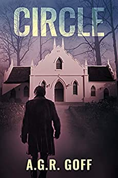 Book cover image for Circle