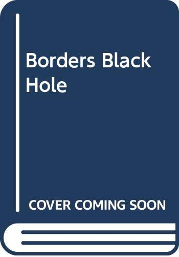 Borders Black Hole