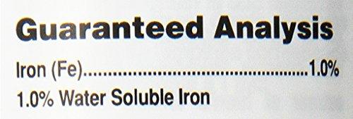 Seachem Flourish Iron 500ml