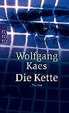 Die Kette (Kommissar Morian ermittelt 2) (German Edition)