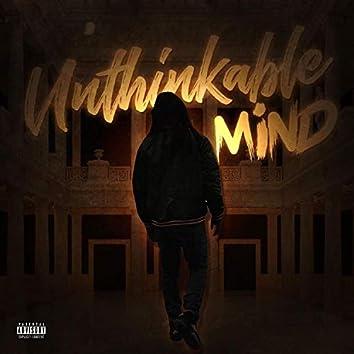 The Unthinkable Mind