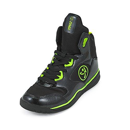 Zumba Footwear Zumba Energy Boom Zapatillas deporte