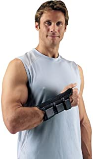Best procare comfort form wrist/thumb Reviews