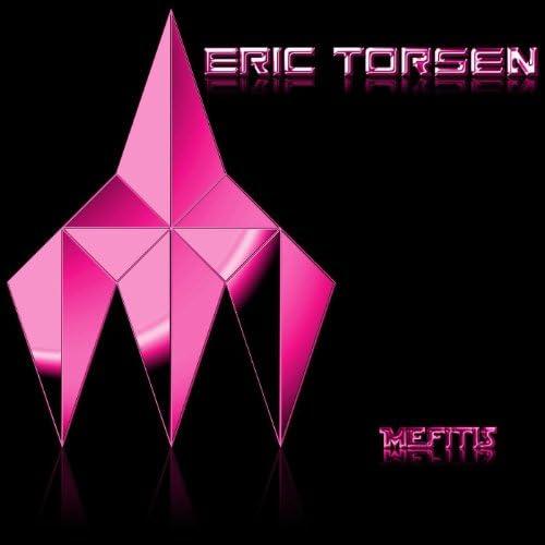 Eric Torsen