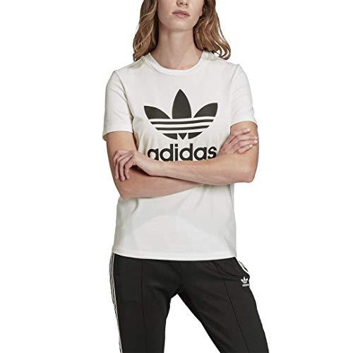 adidas-Originals-Womens-Trefoil-Tee