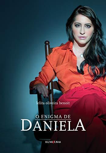O Enigma De Daniela