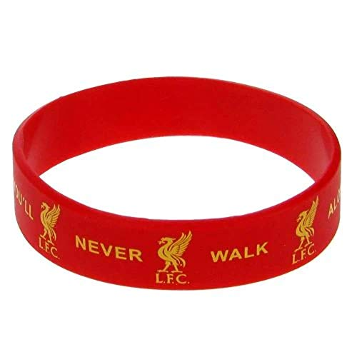 Official LIVERPOOL FC