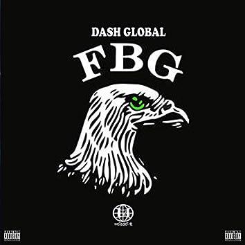 Dash Global - Feds On Ya